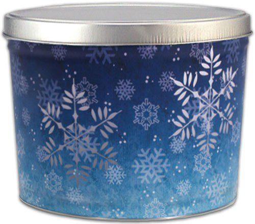 snowflake-2-gallon-tin