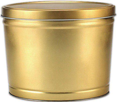gold-2-gallon